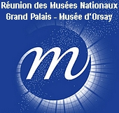4 archives12 reunionmuseesnationaux grandpalais