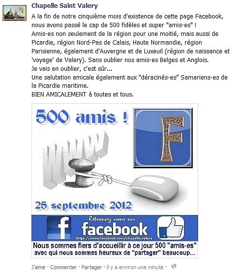 500-amis-fb.jpg