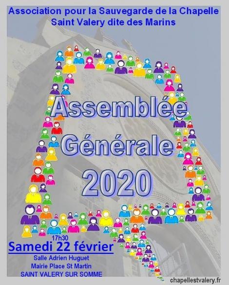 Assemblee generalez01