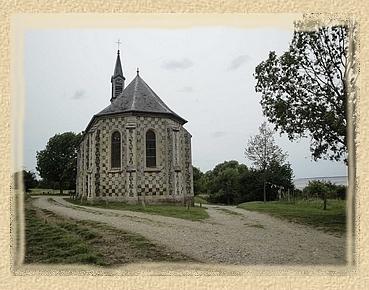 chapelle-dsc02884-1.jpg