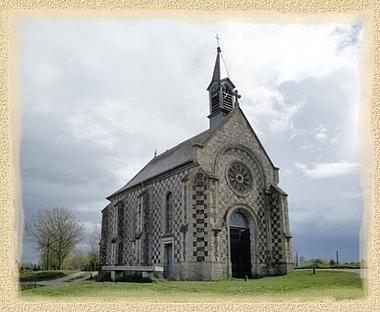chapelle046-4-1.jpg