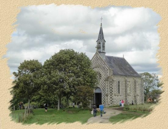 chapelle_DSC03446_2.jpg