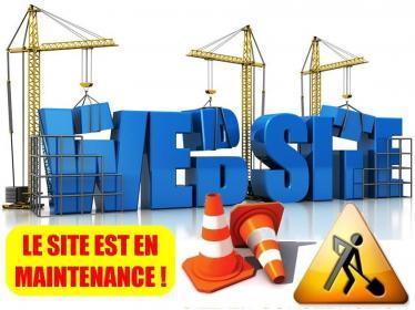 En maintenance 01
