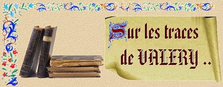 enluminure-parchemin15-v3.jpg