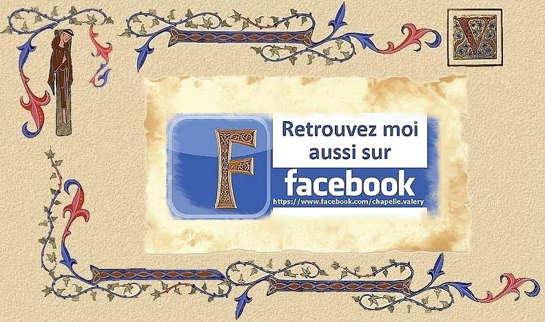 facebook13-2.jpg