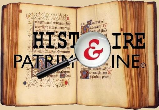 Histoire patrimoine z12 1