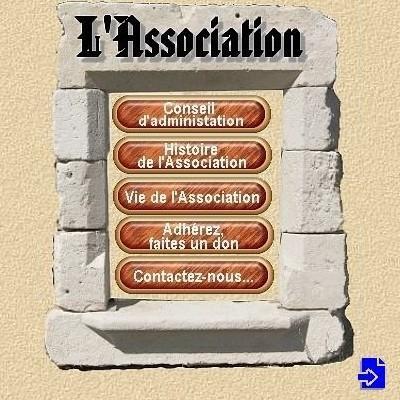 L association 02
