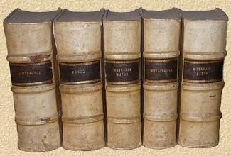 livres55-2.jpg