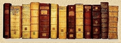 livres74-1.jpg