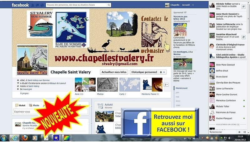 screenshot-facebook-1.jpg