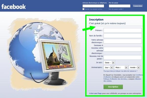screenshot-facebook-5.jpg