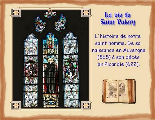 st-valery07-4.jpg
