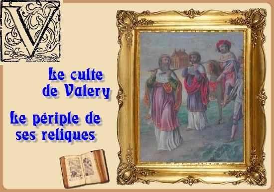 st-valery12-4.jpg