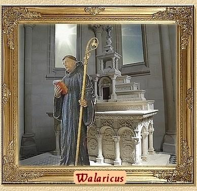 Y1 st valery34 08