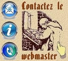 Z boutons web50