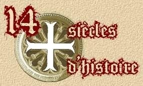 Z logo 0 chapellea92 z11